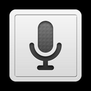 Google-Voice-Search-icon